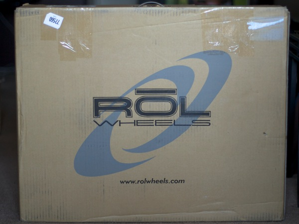 Rol Wheels 1.jpg